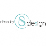 Deco-by-Sdesign