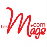MAPS-IMMOBILIER