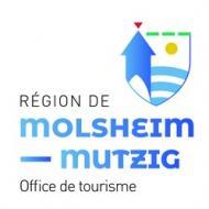 Office-Tourisme-Molsheim-Mutzig