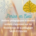 PERLES-EN-EVEIL