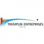 Tremplin-Entreprises