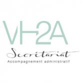 VH2A-Secretariat
