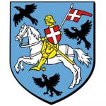 VilledeMutzig